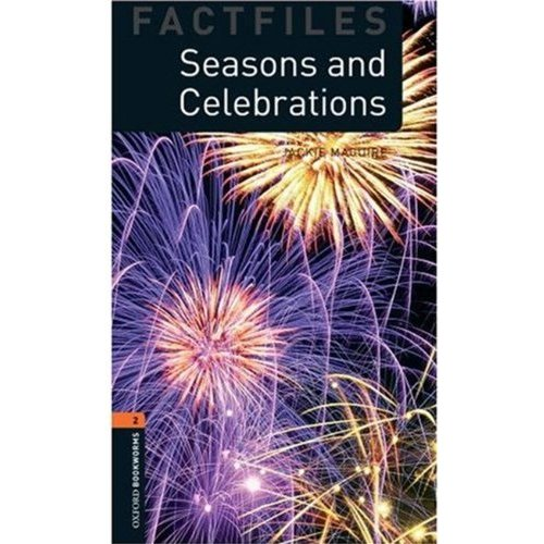 OBF 2: Seasons and Celebrations