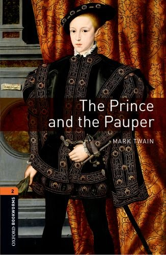 OBL 2: The Prince and the Pauper