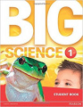 Big Science (Big English)