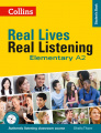 Real Lives, Real Listening