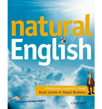 natural English Elementary Student's Book