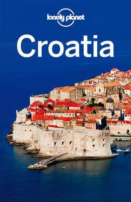 Croatia (6th Edition)