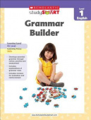 Grammar Builder, Level 1