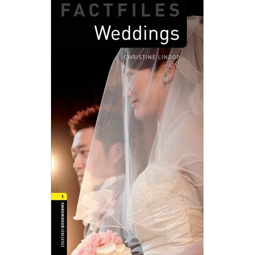 Weddings Audio CD Pack