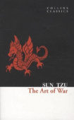 Collins Classics: Sun Tzu. Art of War