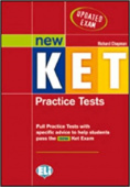 KET Practice Tests: Student's Book Without Key