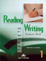 Reading & Writing Targets