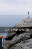 OBL 2: Dead Man's Island with MP3 download