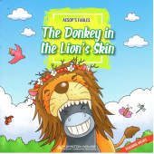 Hamilton Fable: The Donkey in the Lion's Skin
