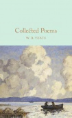 Macmillan Collector's Library: Yeats W.B.. Collected Poems  (HB)  Ned