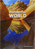 Wonderful World 2nd edition 2 Student's Book