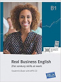 Real Business English
