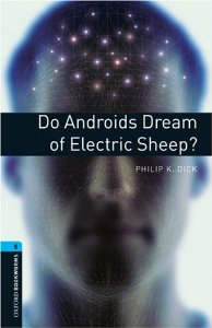 OBL 5: Do Androids Dream of Electric Sheep?