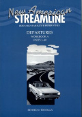 Streamline English: Connections: Teacher's Extra