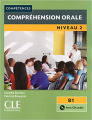 Comprehension orale