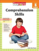Comprehension Skills, Level 5