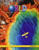 Our World (Second Edition) 4 Workbook