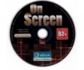 On Screen Revised B2+ Iebook