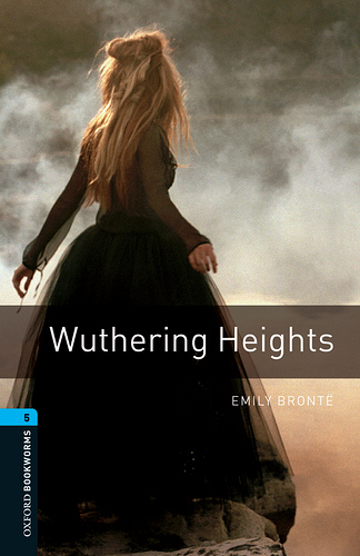 OBL 5: Wuthering Heights