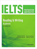 IELTS Preparation and Practice Second edition: Reading and Writing Academic