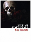 Collins Classics: Shakespeare William. The Sonnets