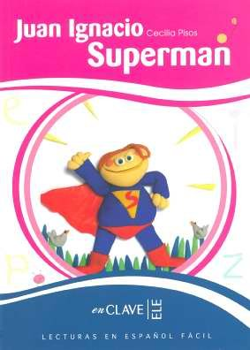 Juan Ignacio Superman