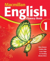 Macmillan English