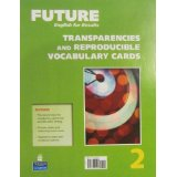 Future 2 Vocabulary Cards