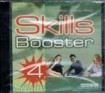 Skills Booster 4 Intermediate Audio CD