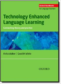 Technology Enhanced Language Learning