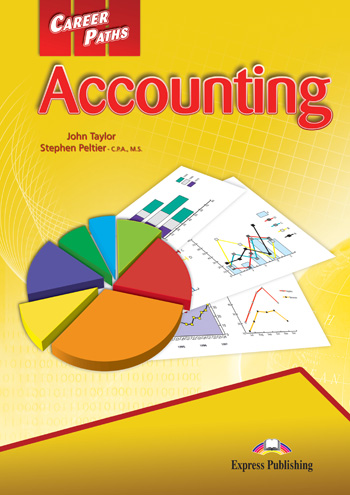 Career Paths: Accounting Student's Book