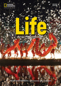 Life Second Edition Beginner Teacher's Book and Class Audio CD and DVD ROM