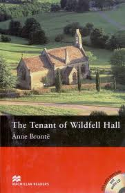 The Tenant of Wildfell Hall (with Audio CD)
