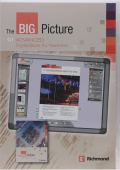 The Big Picture Advanced Digital Bok
