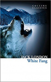 Collins Classics: London Jack. White Fang