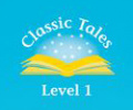 Classic Tales (Second Edition) Level 1