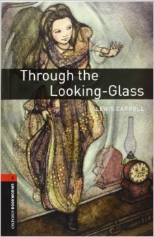 OBL 3: Through the Looking-Glass Pack