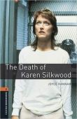 OBL 2: The Death of Karen Silkwood with MP3 download