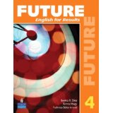 Future 4 Student Book with Practice Plus CD-ROM