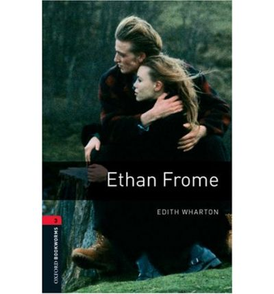 OBL 3: Ethan Frome