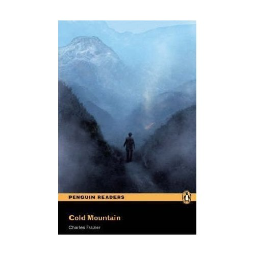 Cold Mountain (with Audio CD)