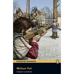 William Tell (with MP3)
