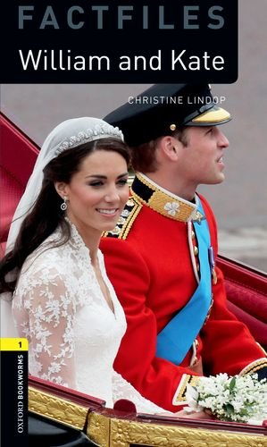OBL 1: William and Kate