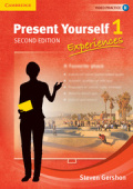 Present Yourself  Second Edition 1 Student's Book
