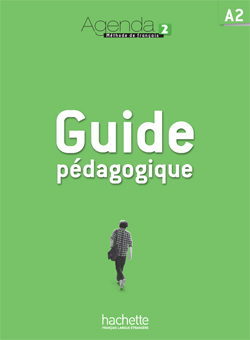 Agenda 2 - Guide pedagogique