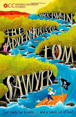 OCC: The Adventures of Tom Sawyer (Paperback)