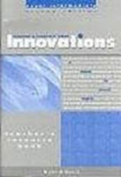 Innovations Intermediate Teacher's Resource Book