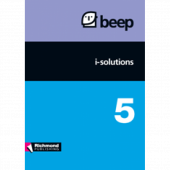 Beep 5 I-Solutions