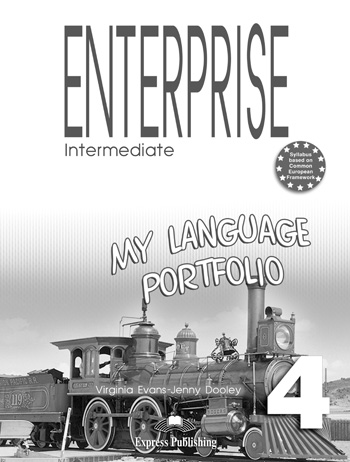 Enterprise 4 My Language Portfolio