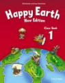 Happy Earth New Edition